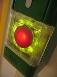 Use burgler alarm