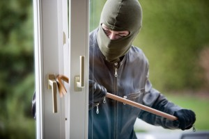 Cheap Burglar Alarms for home